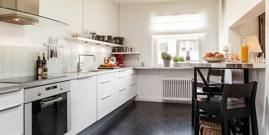 Lundin Goteborg 2,5 rum 62 kvm 7