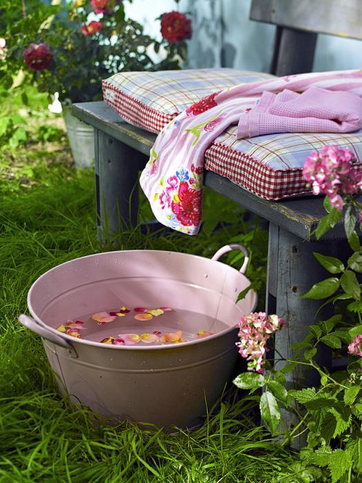 Zuhausewohnen Garten 1