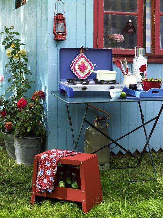 Zuhausewohnen Garten 3