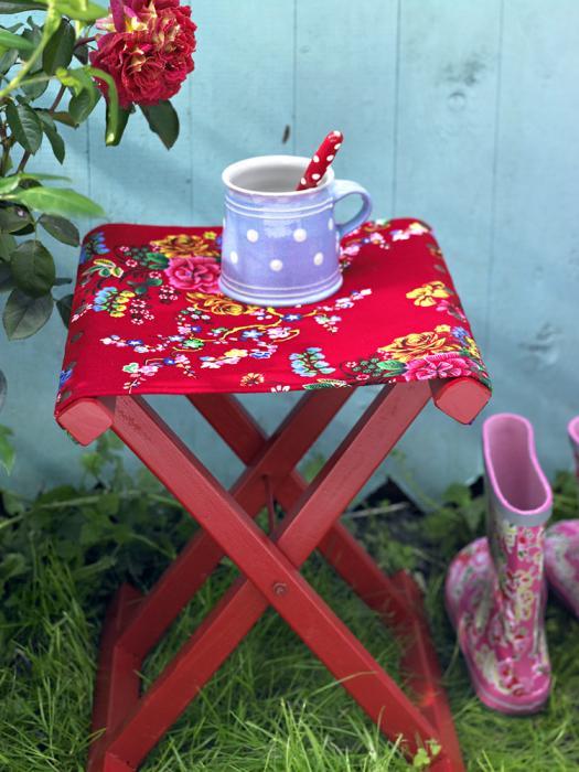 Zuhausewohnen Garten 6