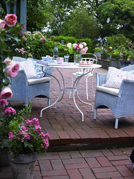 Zuhausewohnen Garten 17