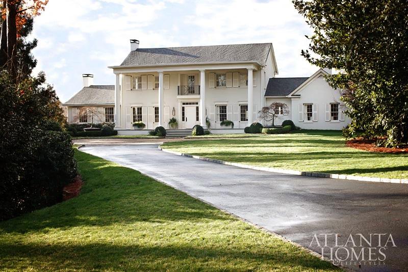Atlanta-Homes-What-Lies-Beneath-10