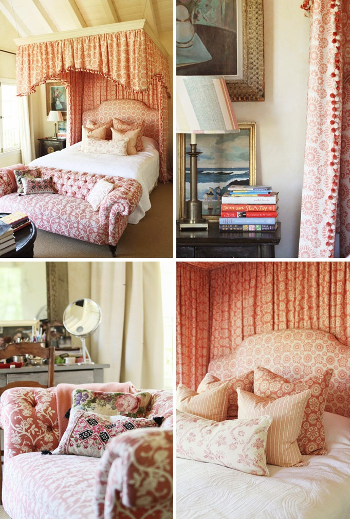 RUE At Home With Kathryn Ireland 4