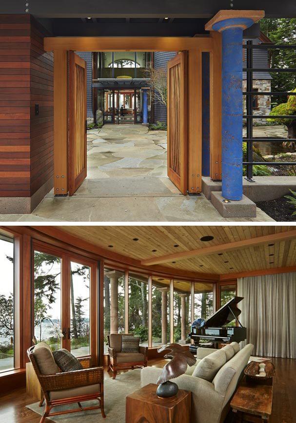The Seattle Times Architect Nate Thomas 2