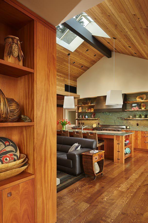 The Seattle Times Architect Nate Thomas 5
