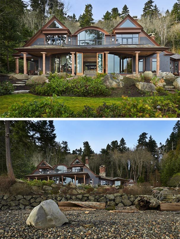 The Seattle Times Architect Nate Thomas 9