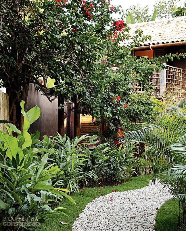 Casa no sul da Bahia Casa.com.br 9
