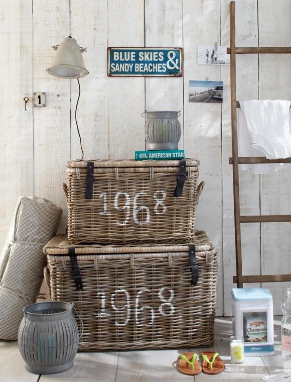 Muebles de almacenaje decorar tu casa es - Muebles para almacenaje ...