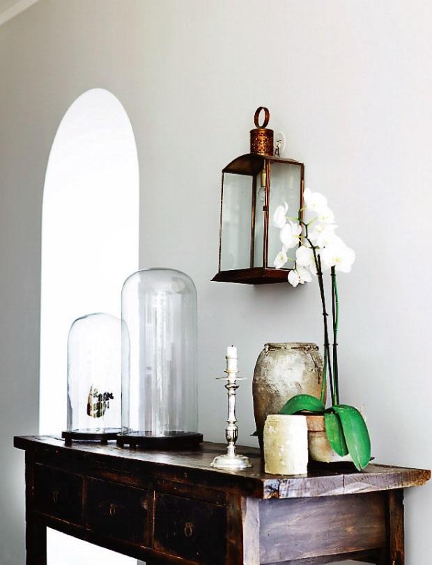 Femina Bolig Nordisk minimalisme i Sydfrankrig 4
