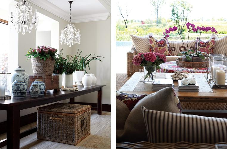 Yvonne O'Brien Interior Design 4