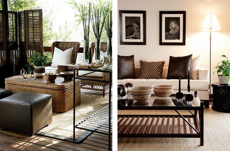 Yvonne O'Brien Interior Design 10