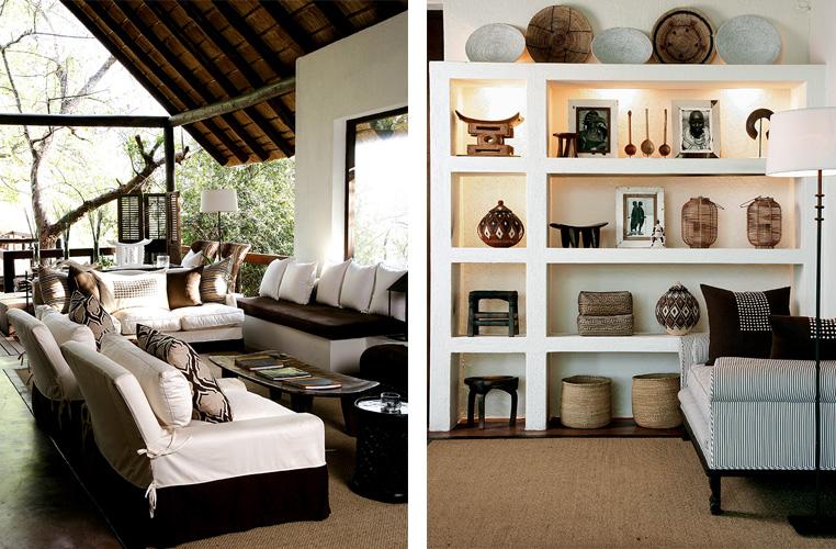Yvonne O'Brien Interior Design 11