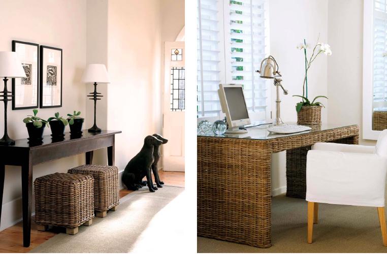 Yvonne O'Brien Interior Design 14