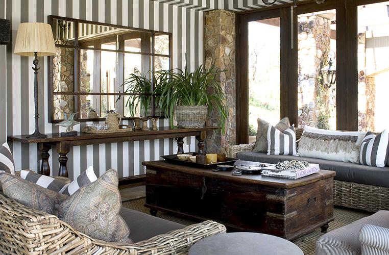 Yvonne O'Brien Interior Design 18