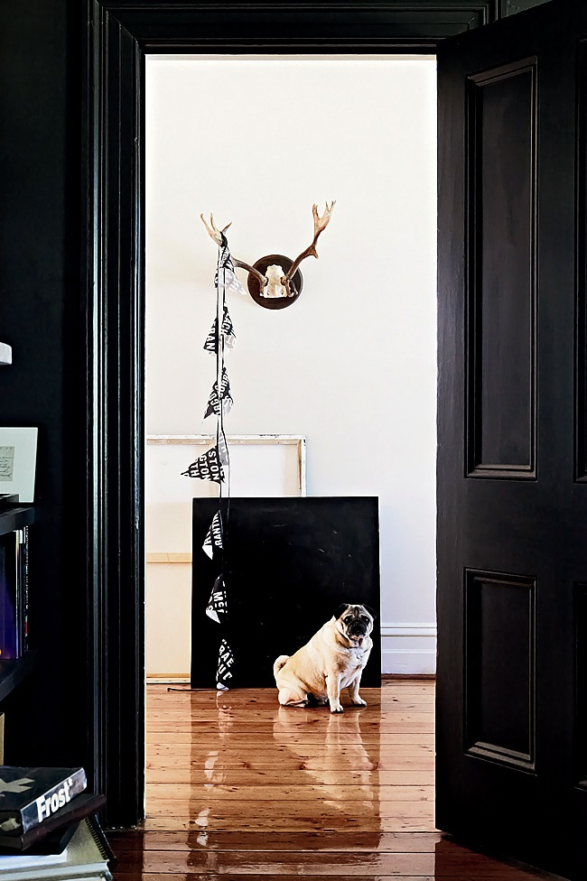 Homelife Family home in Melbourne 3