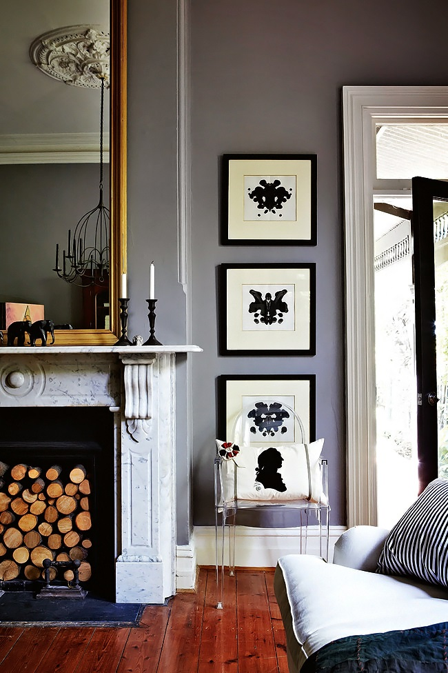 Homelife Family home in Melbourne 4