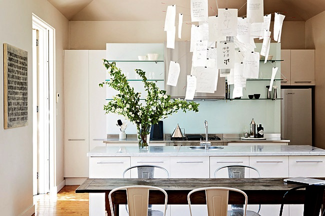 Homelife Family home in Melbourne 7