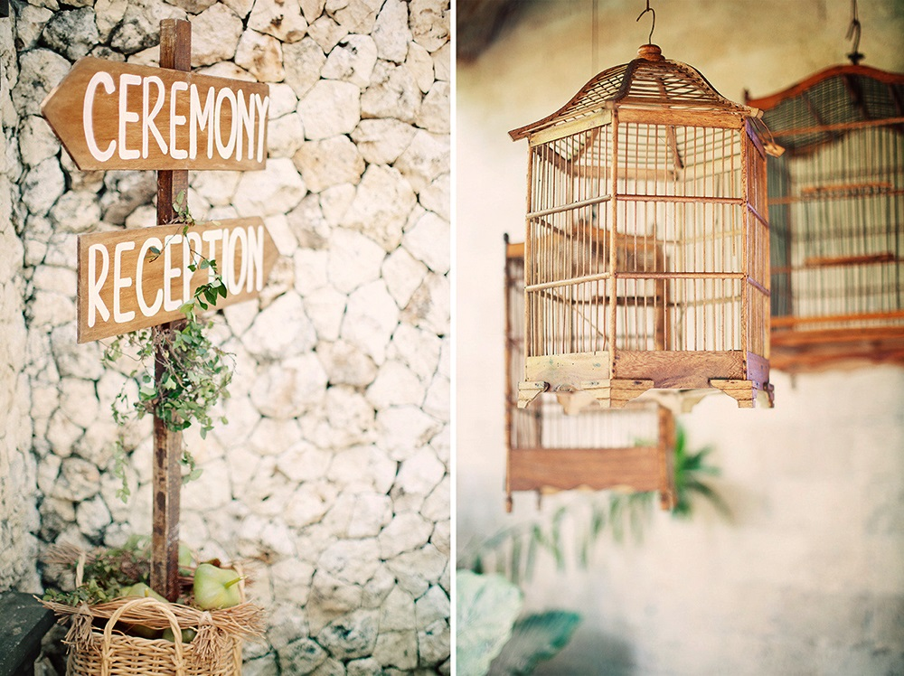 Style Me Pretty Bali Wedding from Erika Gerdemark Photography 2