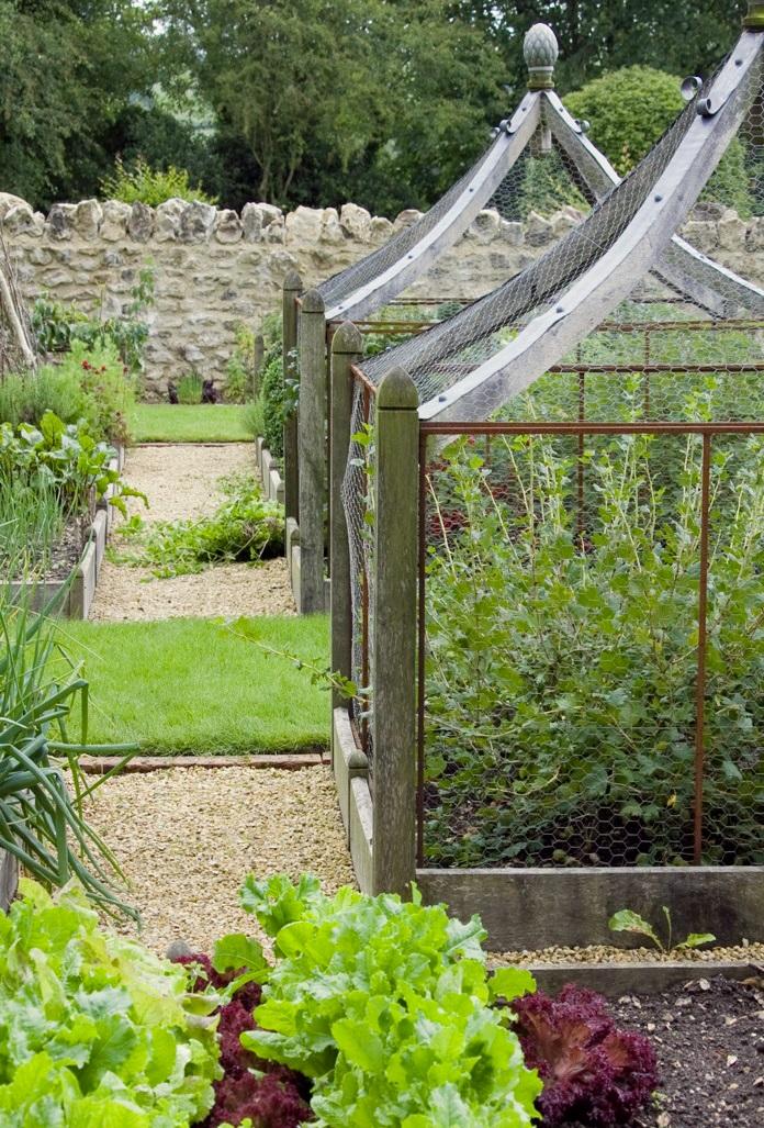 Arne Maynard Garden Design 6