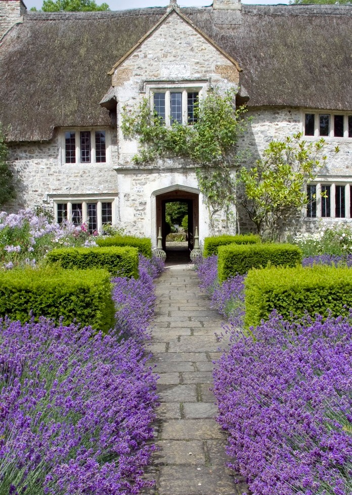Arne Maynard Garden Design 7