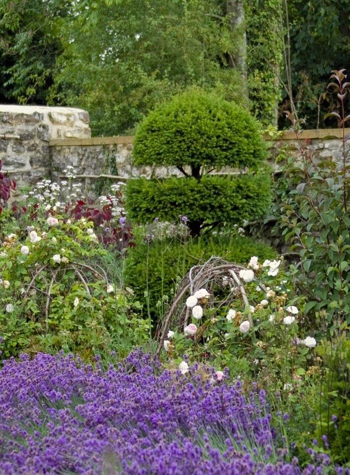 Arne Maynard Garden Design 9
