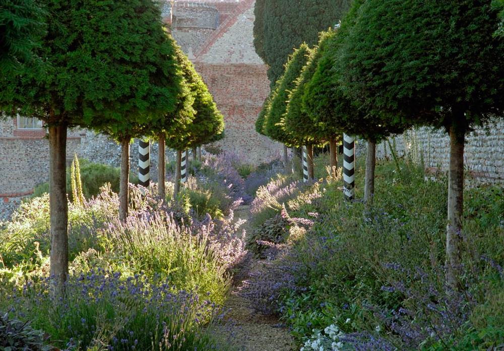 Arne Maynard Garden Design 13