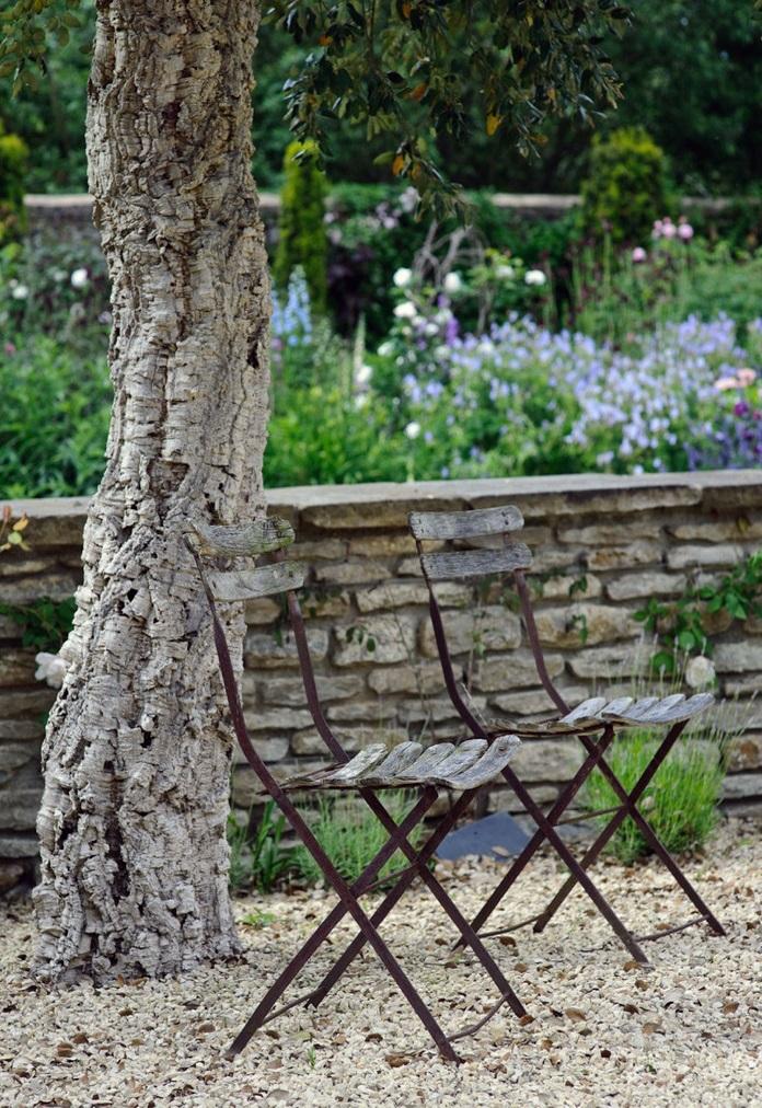 Arne Maynard Garden Design 14