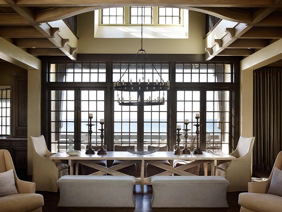 McAlpine-Booth-&-Ferrier-Interiors-Beachfront-Light-3