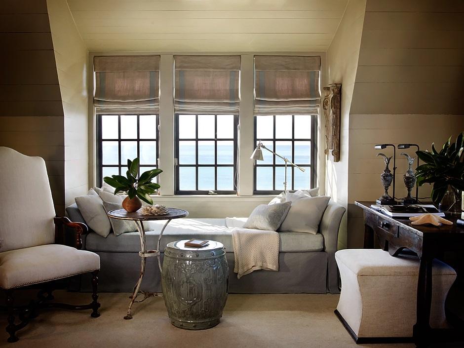 McAlpine-Booth-&-Ferrier-Interiors-Beachfront-Light-5