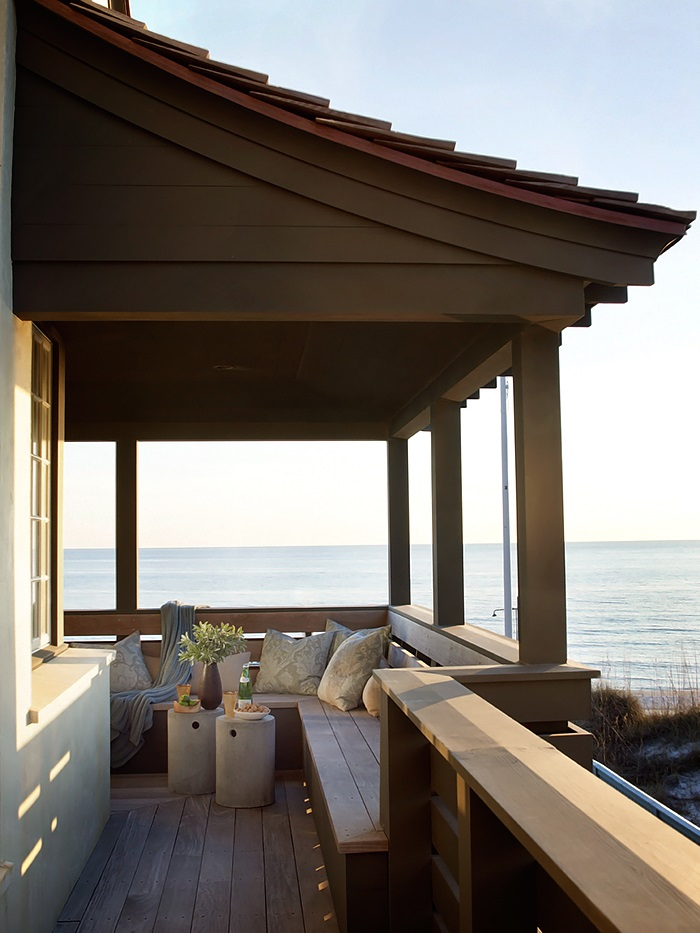 McAlpine-Booth-&-Ferrier-Interiors-Beachfront-Light-9