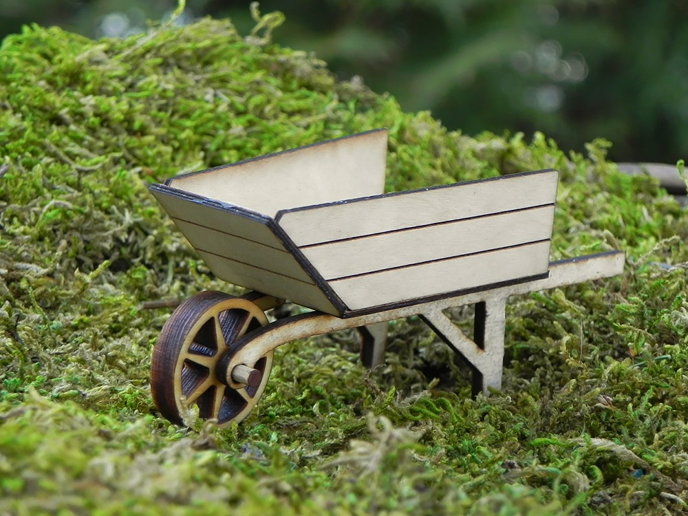 Etsy The Little Hedgerow 1
