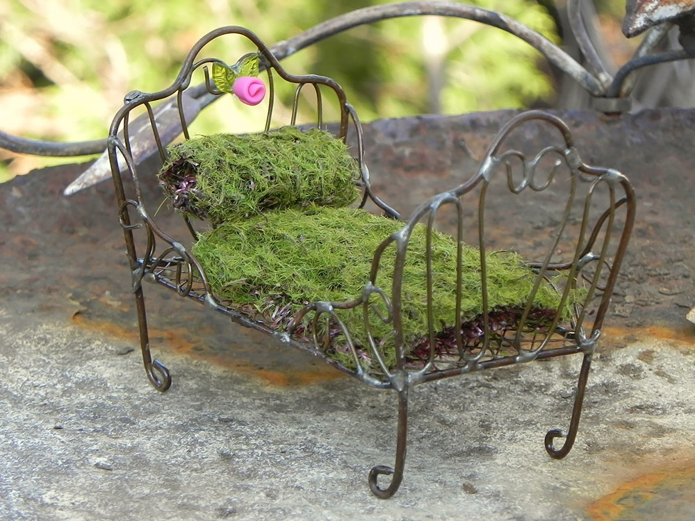 Etsy The Little Hedgerow 10