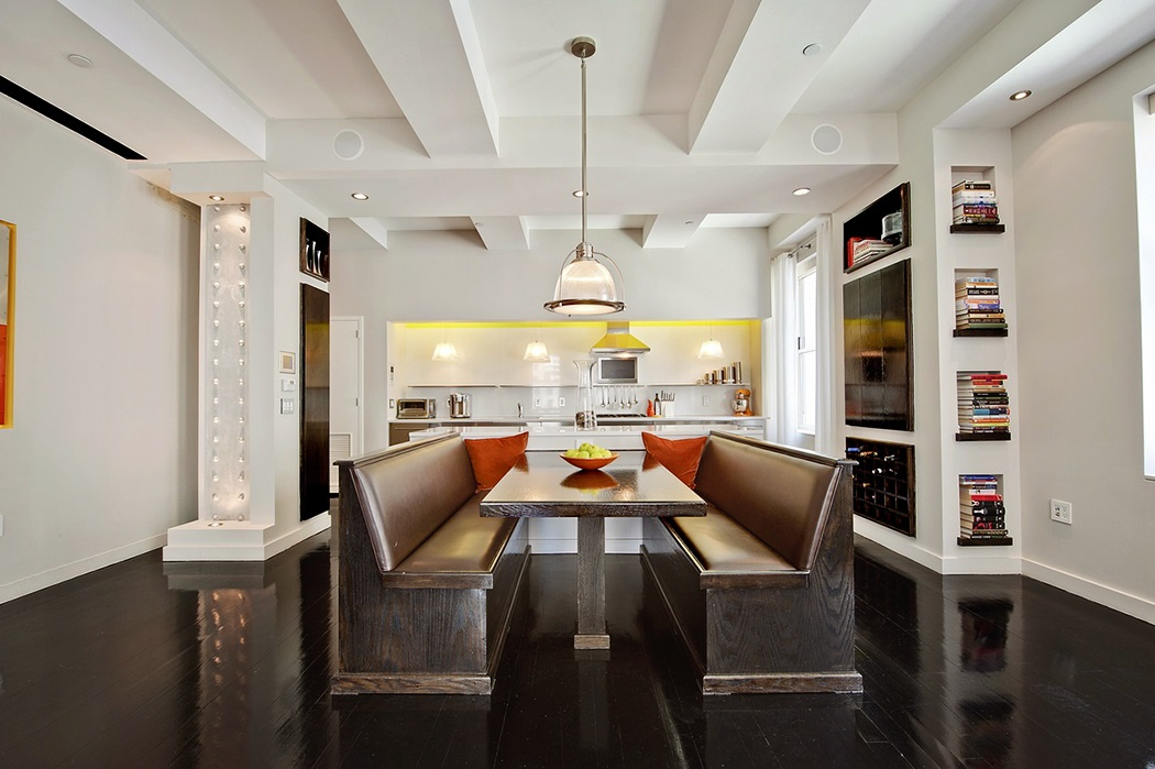 Downtown-by-Philippe-Starck-3