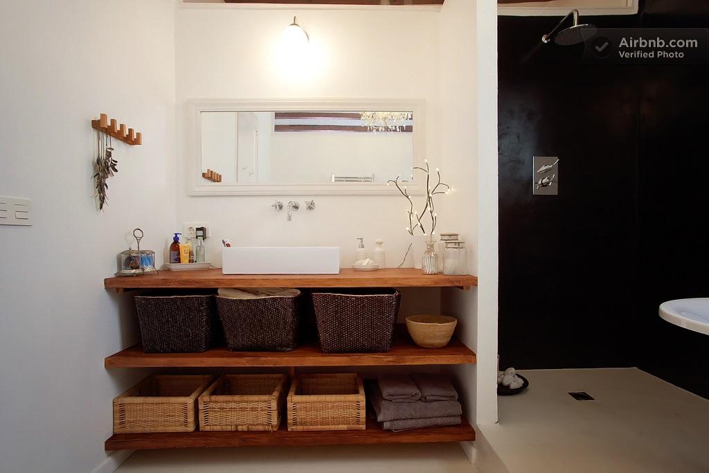 airbnb Carrer de la Diputacio Barcelona 13