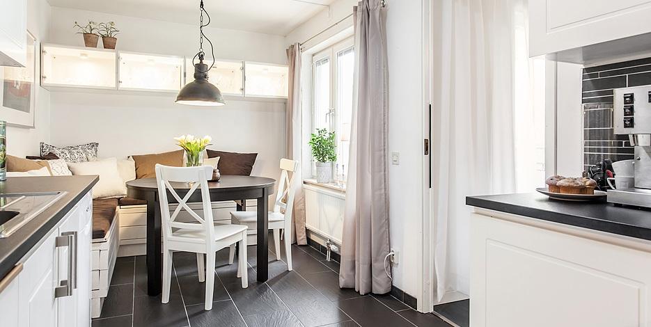 Lundin Goteborg Fargaregatan 73 kvm 9