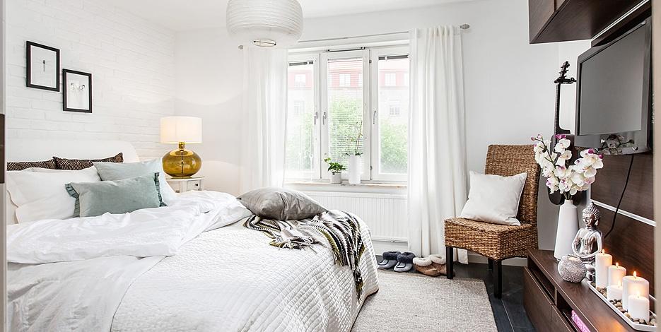 Lundin Goteborg Fargaregatan 73 kvm 13