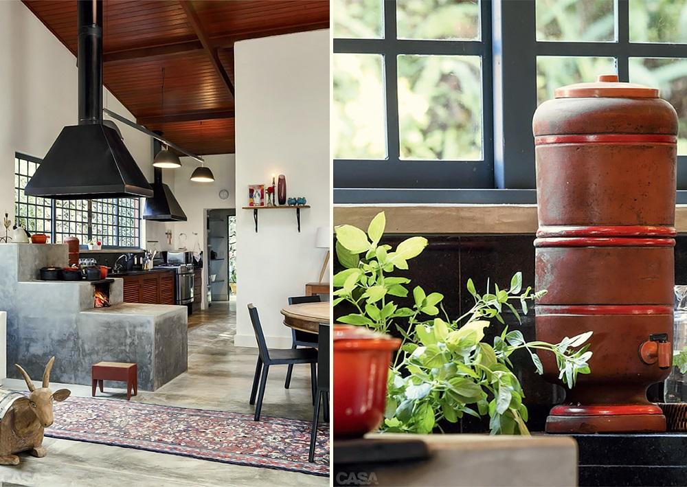Casa.com.br Casa de campo encantadora na serra da Mantiqueira 6