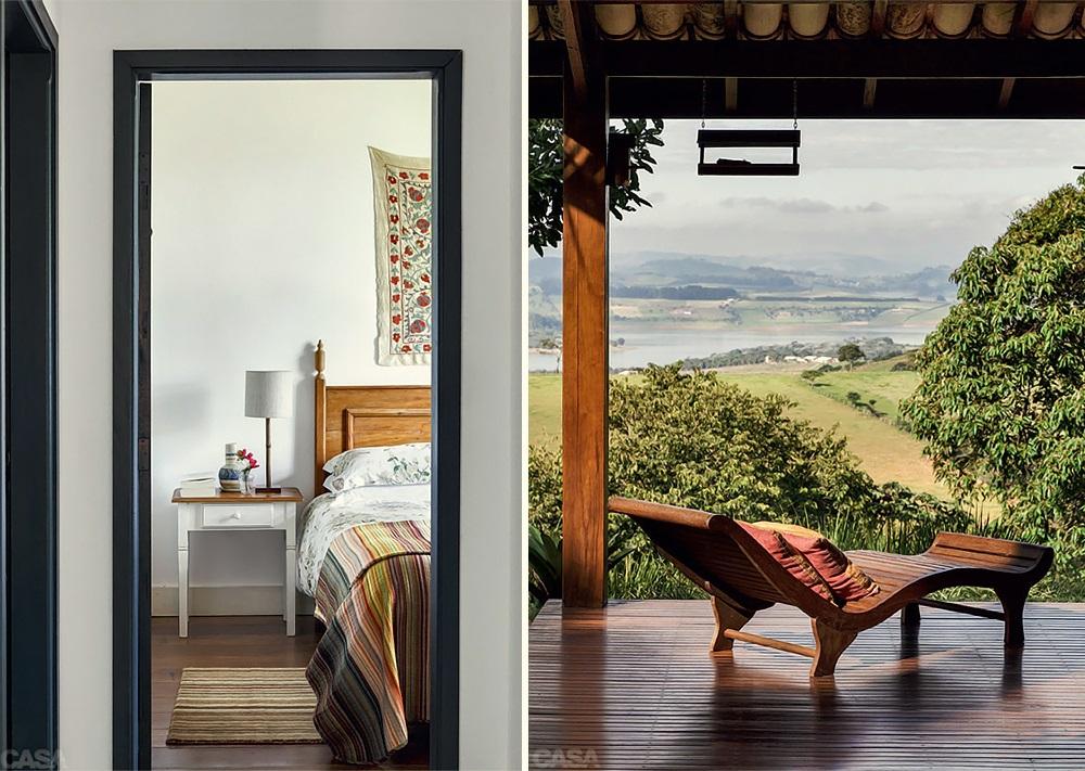 Casa.com.br Casa de campo encantadora na serra da Mantiqueira 7