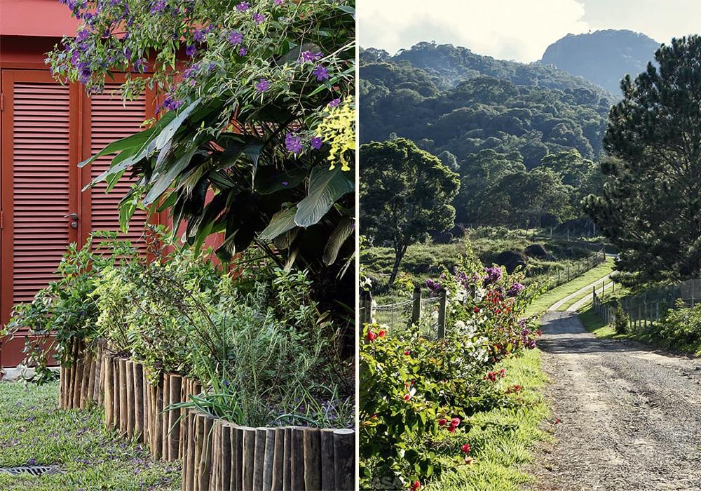 Casa.com.br Casa de campo encantadora na serra da Mantiqueira 8
