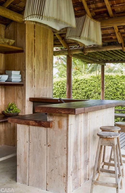 Casa.com.br Casa de madeira em Trancoso4