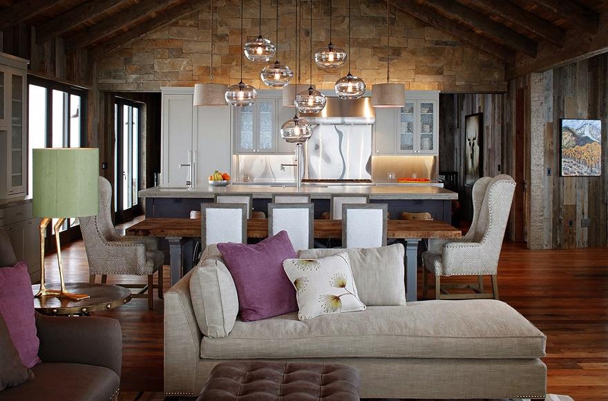zsazsa bellagio like no other 08 11 13. Black Bedroom Furniture Sets. Home Design Ideas