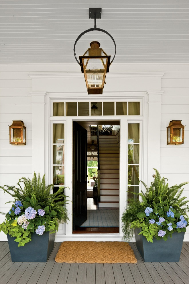 Houzz-Historical-Concepts-Farmhouse-Renovation-3
