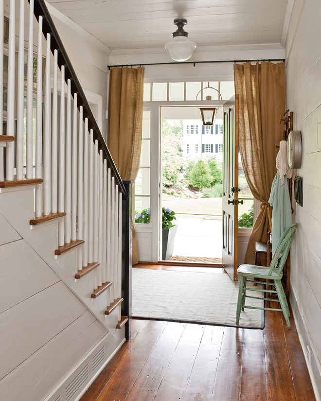 Houzz-Historical-Concepts-Farmhouse-Renovation-4
