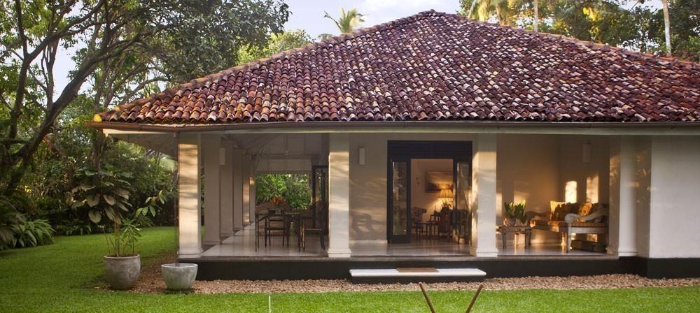 Kahanda Kanda  Galle  Sri Lanka 5