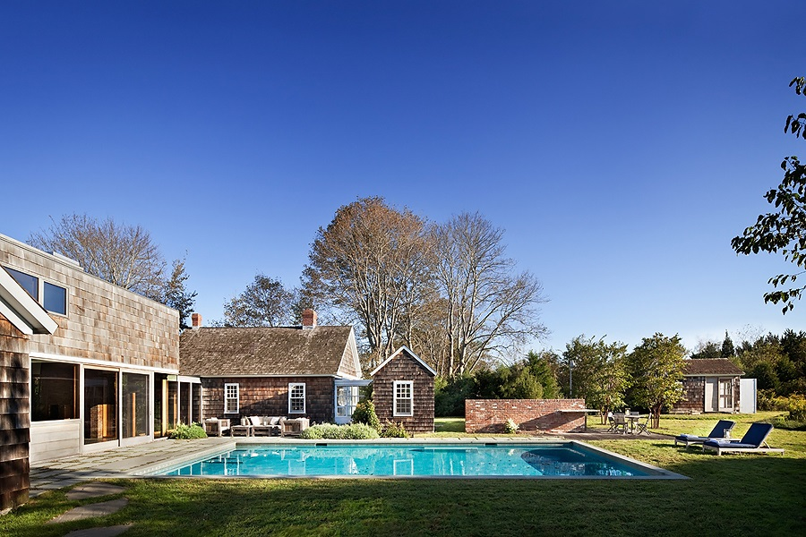 AD-SUMMER-HOUSE-IN-THE-HAMPTONS-1