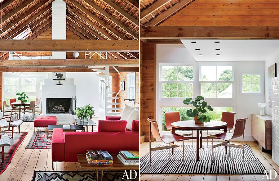 AD-SUMMER-HOUSE-IN-THE-HAMPTONS-3