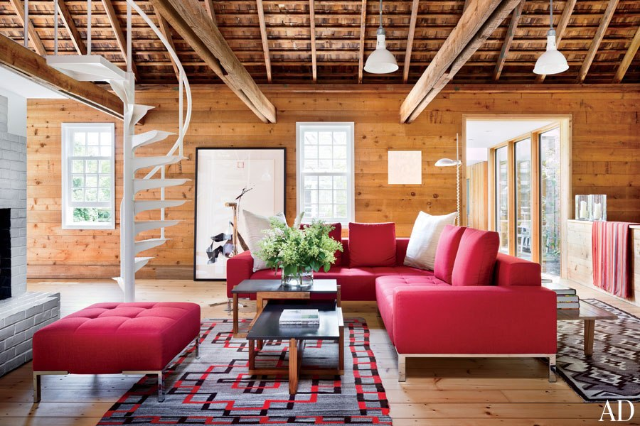 AD-SUMMER-HOUSE-IN-THE-HAMPTONS-4