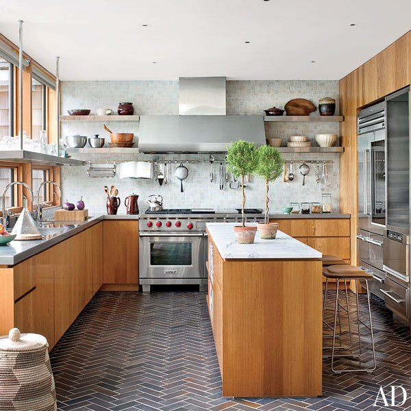 AD-SUMMER-HOUSE-IN-THE-HAMPTONS-5