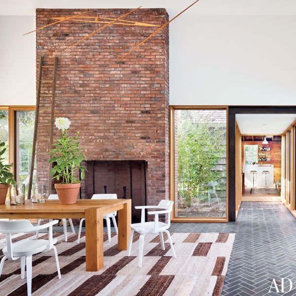 AD-SUMMER-HOUSE-IN-THE-HAMPTONS-6