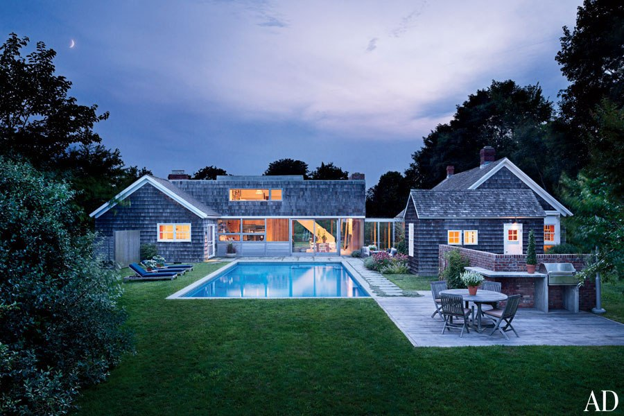 AD-SUMMER-HOUSE-IN-THE-HAMPTONS-17